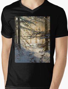 Filtering through  T-Shirt
