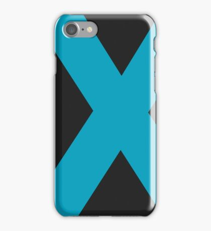 X-Men Days of Future Past: Charles iPhone Case/Skin