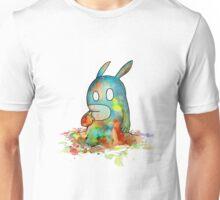 deBlob Splat Unisex T-Shirt