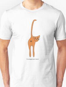 Catarrogant T-Shirt