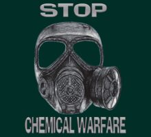 ☝ ☞ STOP CHEMICAL WARFARE TEE SHIRT-HEARTFELT DEDICATION TO♥♥ THE CHILDREN♥♥ AND ALL WHOSE LIVES THAT WERE TAKEN♥♥☝ ☞ by ╰⊰✿ℒᵒᶹᵉ Bonita✿⊱╮ Lalonde✿⊱╮