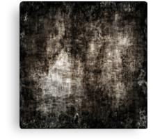 Abstract XXVIII/VIII Canvas Print