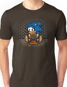 Speed Addict T-Shirt