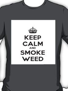 stay lean T-Shirt