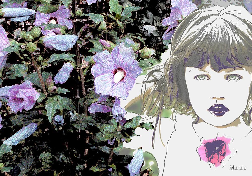 JOY by Maraia