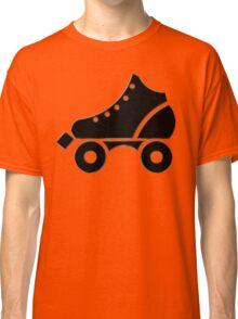 roller-skate Classic T-Shirt