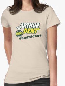 The Sandwich Maker T-Shirt