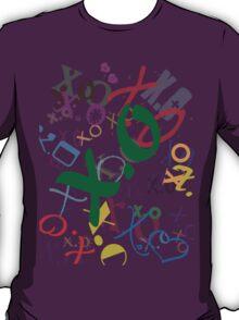 Xo T-Shirts & Hoodies T-Shirt