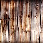 Rustic Barn Wood country home decor photography by jemvistaprint