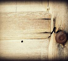 Rustic Door Knob antique vintage photography by jemvistaprint
