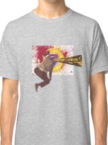 GBV Classic T-Shirt
