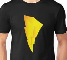 The Power is Yours! Unisex T-Shirt