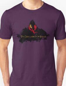 The Desolation Of Smaug T-Shirt