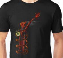 spring girl Unisex T-Shirt