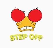 Step Off T-Shirt