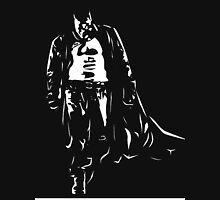 Marv- Sin City T-Shirt