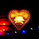 lighthearted  by Steve Shand
