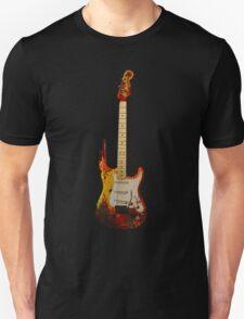 dirty music Unisex T-Shirt
