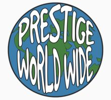 Prestige Worldwide T-Shirt