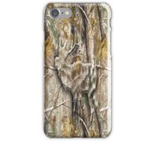 Hidden Elk iPhone Case/Skin