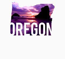 Oregon - Coast T-Shirt