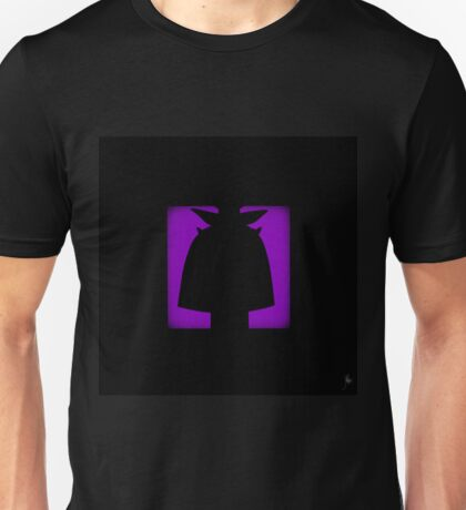 Shadow - Zurg Unisex T-Shirt