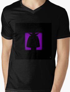 Shadow - Zurg Mens V-Neck T-Shirt