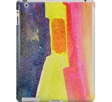 Plastic Wrap iPad Case/Skin