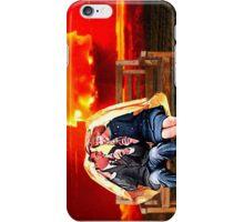Nuke Cola iPhone Case/Skin