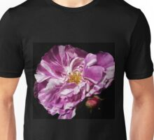 The rose of the world Unisex T-Shirt
