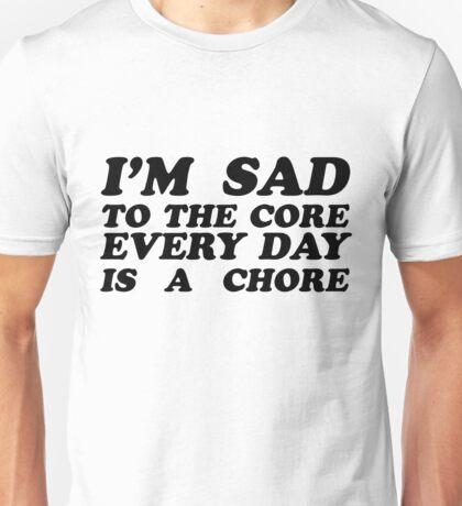 PRIMADONNA 2 Unisex T-Shirt