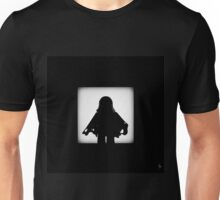 Shadow - Nazgûl Unisex T-Shirt