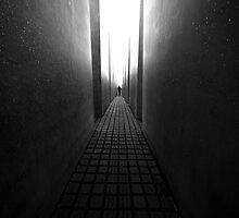 Berlin... Infinite 2 by remos