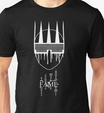 FAME Unisex T-Shirt