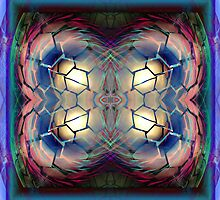 Tut65#19: Phorbol Esters  (G1424) by barrowda