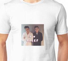 dolan twins ! Unisex T-Shirt