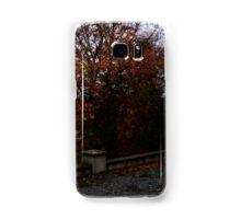 Transitions Samsung Galaxy Case/Skin