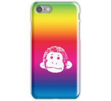 Smartphone Case - Truck Stop Bingo  - Rainbow iPhone Case/Skin