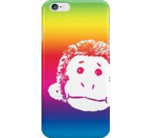 Smartphone Case - Truck Stop Bingo  - Rainbow - Big iPhone Case/Skin