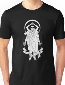 LIL B THE BASED GOD (RARE SHIRT) Unisex T-Shirt