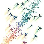Phoenix by jizzinmypants