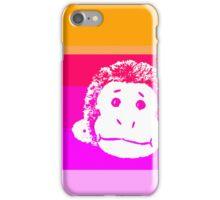 Smartphone Case - Truck Stop Bingo  - Pastel - Big iPhone Case/Skin