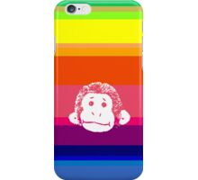 Smartphone Case - Truck Stop Bingo - Candy  iPhone Case/Skin