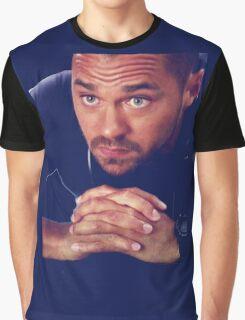 Avery Graphic T-Shirt