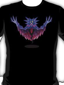 ANTASMA T-Shirt