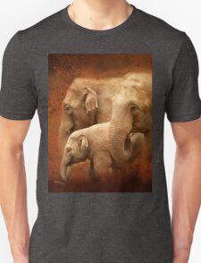 Three generations T-Shirt
