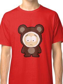 Bear Butters Classic T-Shirt