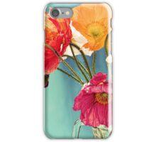 Bright Dancers iPhone Case/Skin