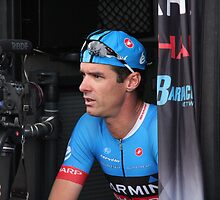 David Millar, Garmin-Sharp by MelTho