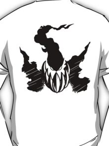 【2000+ views】Pokemon Darkrai T-Shirt